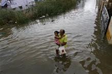 Rain Fury: Helpline numbers to reach out to rain-hit Tamil Nadu