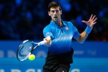 Tennis Yearender 2015: Great Britain win Davis Cup in a year dominated by Djokovic and Serena