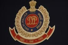 IPL Betting Racket Busted in New Delhi, 4 Arrested