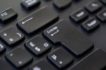 France wants AZERTY keyboards to be grammatically correct