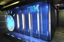IBM Revamps Its Cloud Technologies