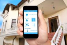Aeris Launches IoT Solution For Social Sector