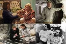 Oscars 2016: 'Taxi Driver' to 'Carol'; biggest snubs of all time