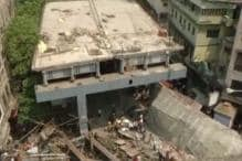 Kolkata bridge collapse: Compensation announced, helpline numbers launched