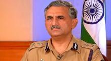 Headley's identitfication of 26/11 attacks handlers crucial: Mumbai top cop