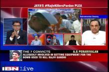 Jayalalithaa seeks pardon for Rajiv Killers: Can seven convicts walk free?