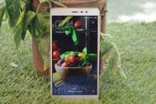 Top 5: Android Smartphones With 3 GB RAM Under Rs 15,000