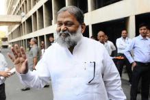 Fortis Dengue Case: Haryana Govt Asks For Lease Cancellation, FIR for Criminal Negligence