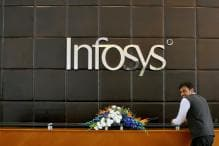 Infosys Sets up Blockchain-Based Trade Network in India with 7 Banks