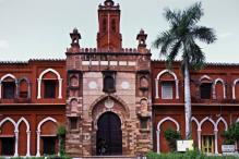 Provide Legal Documents to Prove You Are a Minority Institution, BJP MP Katheria Tells AMU