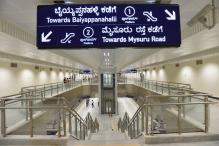 Infosys Foundation to Contribute Rs 200 Cr for Metro Work