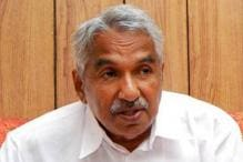 Former Kerala CM Oomen Chandy Acquitted in Solar Scam Case