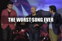 3 Stand-Up Comics Discuss Which Bollywood Song is the Worst Ever