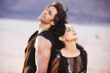 Why Hrithik and Kangana's Fight Is None of Our Business