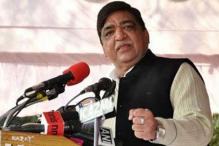 Was Naresh Agrawal Denied Rajya Sabha Ticket by Akhilesh to Arrest Potential Power Imbalance in SP?
