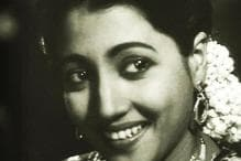 On Suchitra Sen's 85th birth anniversary, 15 timeless photos to remind you just how beautiful she was