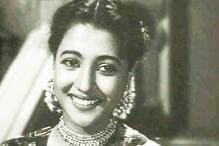 Book Review: Suchitra Sen:The Legend and the Enigma
