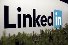 LinkedIn Introduces Videos For Sponsored Content, Company Pages