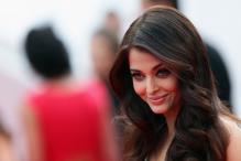 Style Rewind: Aishwarya Rai's Journey At Cannes Film Festival