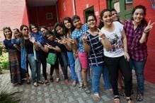 CBSE Class 10 Results 2017: Five Things to Know