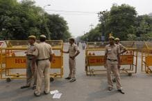 44-year-old Russian National Dies in Delhi Police Custody