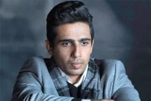 I Like to Keep Things Different in Every Film : Gulshan Devaiah
