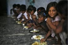 Dalit Mid-day Meal Manager Ends Life After 'Torture' by Teachers