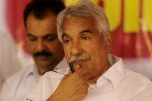 Former Kerala CM Oommen Chandy Was Involved in Solar Scam: Judicial Panel