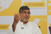 Clueless Police Suspect Accused Destroyed Kailash Satyarthi's Noble Citation