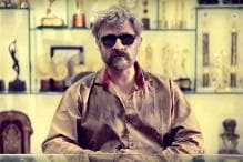 Sonu Nigam Disguised Himself As a Beggar and Entertained a Street Full of People