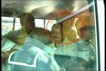 Malegaon Blast Case: Col. Purohit to Apply for Bail