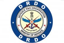 DRDO Recruitment 2017: JRF Walk-in Interviews to be Held on Nov 14 & 15