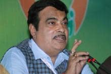 Nitin Gadkari And His Penchant For Attracting Criticism for Straight Talk