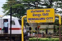 India's Silicon Valley Bengaluru Faces Man-made Water Crisis