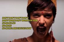 A Rap Battle That Demands Justice For The Victims of the Bhopal Gas Tragedy