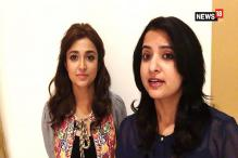 Singer Monali Thakur Takes Our Music Quiz And It Is Hysterical