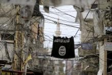 Jailed ISIS Suspect Abu Musa Slashes Guard's Neck, Shouts Jihadi Slogans in Kolkata