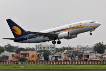Jeweller Who Left Hijack Threat Letter in Jet Airways Flight Wanted to Get Air Hostess Fired