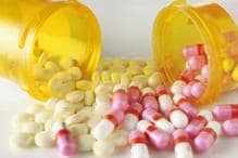 USFDA Nod to Lupin to Market Tablets Used For Treatment of HIV Virus