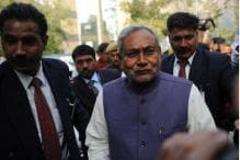 No One Will be Spared in Bihar Board Toppers Row: Nitish Kumar