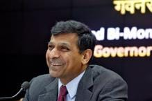 Raghuram Rajan Not Interested in AAP's Rajya Sabha Offer, To Continue With Academics