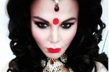 These Dubsmash Videos of Rakhi Sawant Are So Bad They're Good