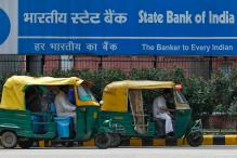 SBI Reduces Charges on Non-maintenance of Minimum Balance by up to 75%