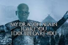 Samuel L Jackson's Explainer on GoT is as Sassy and Cuss-Filled as You'd Expect
