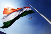 Don't Make National Anthem Compulsory at Cinema Halls, Committee to Advise Govt