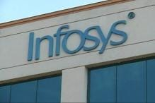 Infosys Offers Sound-Based Payment Solution