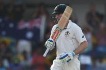 Australia vs South Africa: Shaun Marsh Ruled Out of Second Test