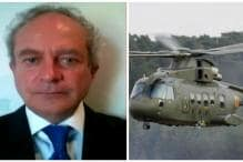 CBI Says it has Not Questioned Agusta Deal Middleman Christian Michel in UAE