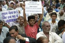 Violence Over Moustache: Another Dalit Youth Attacked in Gujarat