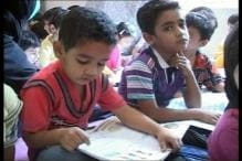 Increase in Education Cess Shifts Responsibility on Tax Payer: Experts